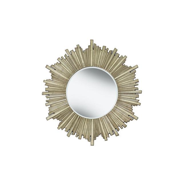 Laura Ashley Lovell Mirror