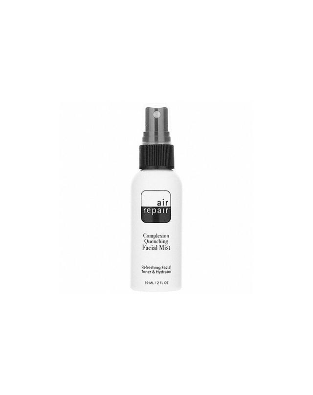 Air Repair Complexion Quenching Facial Mist