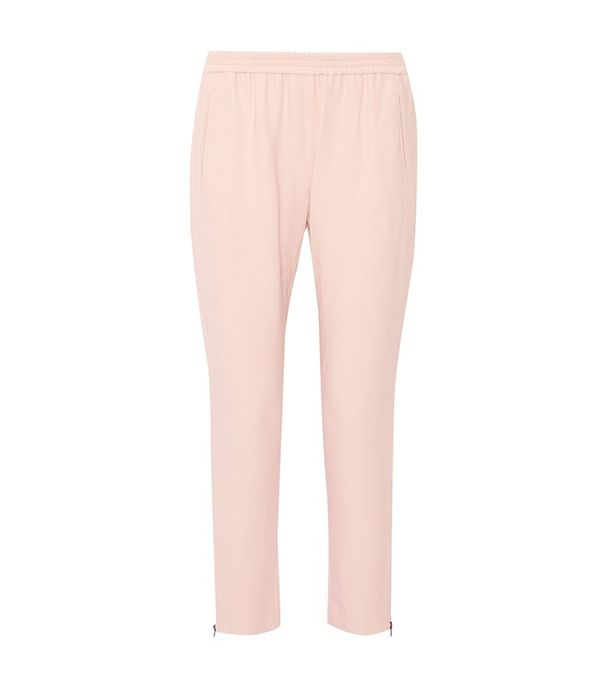 Stella McCartney Tamara Pants