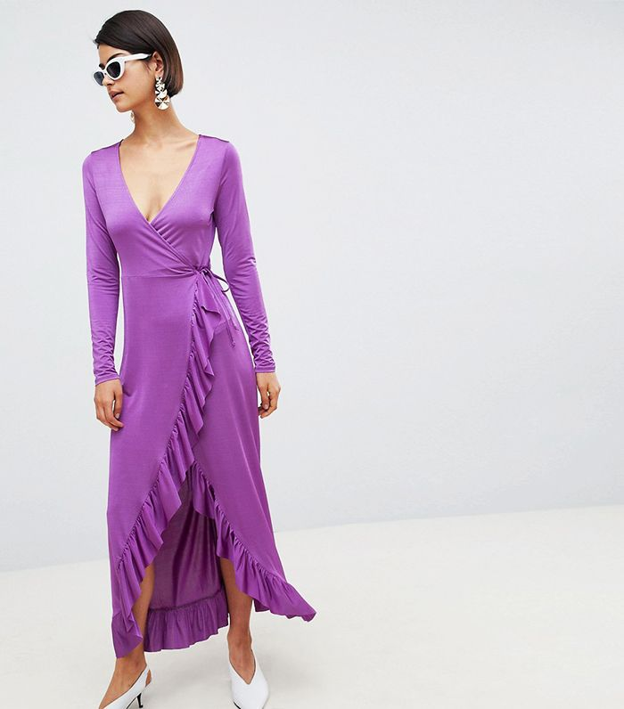 Top ASOS Online Shopping Tips From Fashion Experts | Who What Wear UK