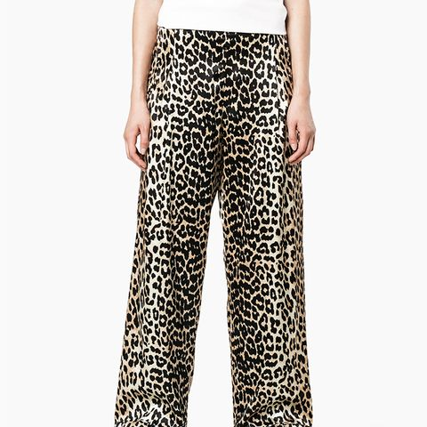 Dufort Trousers