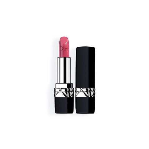 Rouge Dior in Premiere
