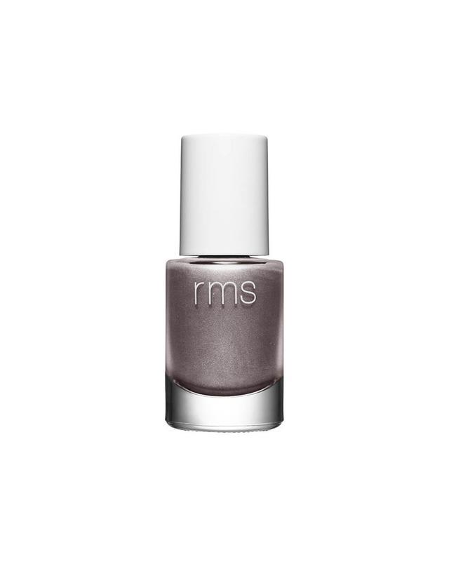 RMS Beauty 6-Free Formula Nail Polish in Magnetic