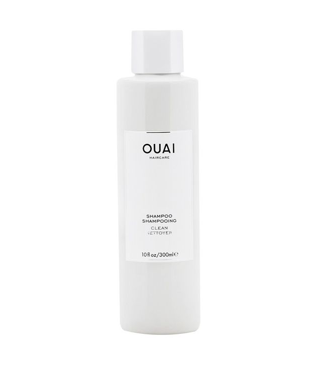 Ouai Clean Shampoo