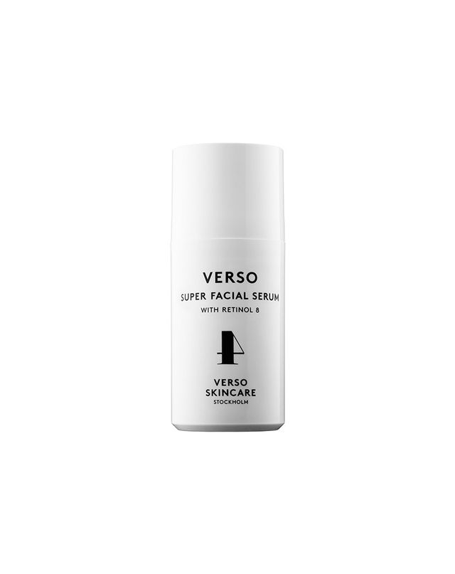 Verso Skincare Super Facial Serum