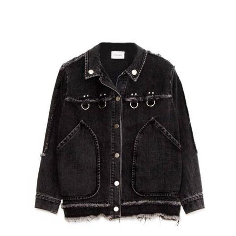 Landty Jacket