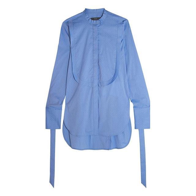 Ellery Melodrama Shirt