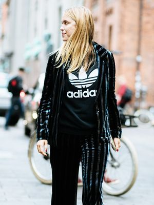 The Street Style Trends You'll See Everywhere at NYFW