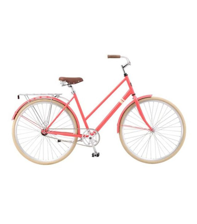 Solé Bikes The Rose Ave Bike