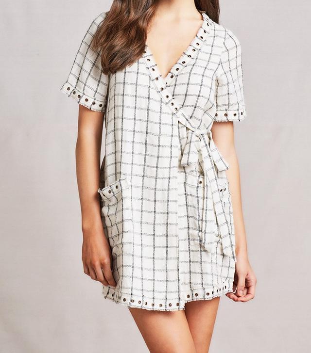 Tularosa Rocky Dress