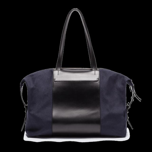 Cuyana Le Sud Overnight Bag