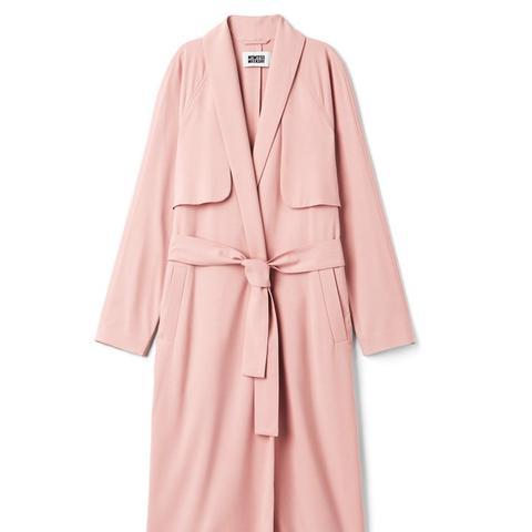 Nomi Coat