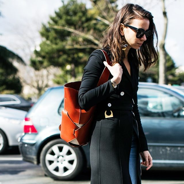 5 Style Mistakes That Are Downgrading Your Outfit