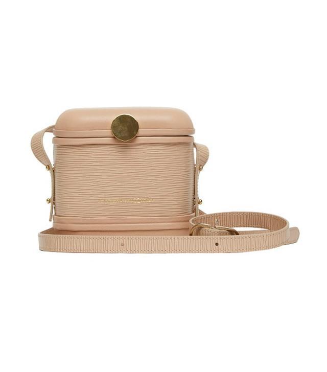 Benedetta Bruzziches Picnic Small Bag