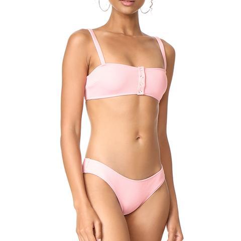 Alice Bikini Top