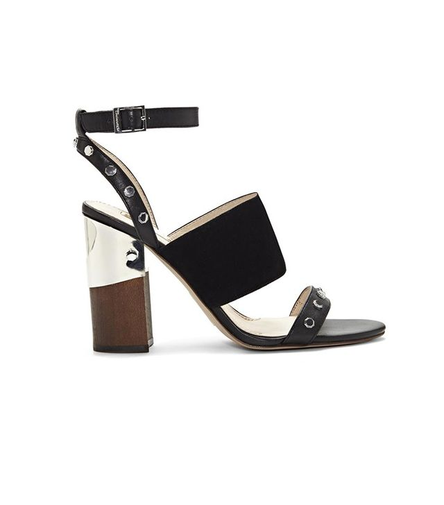 Louise et Cie Kellyn Sandals