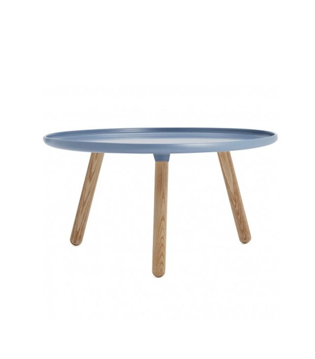 Normann Copenhagen Table Table