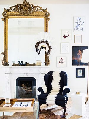 7 Stellar Home-Design Pinners You Need to Follow