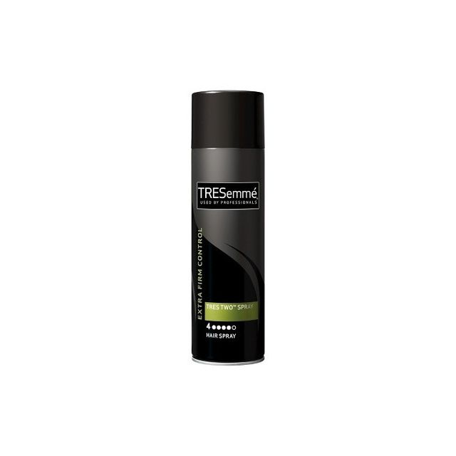 TRESemme TRES Two Extra Hold Hairspray