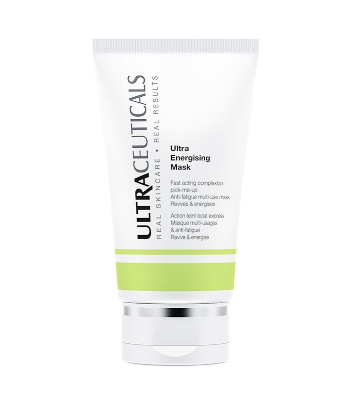 Ultra Energising Mask by Ultraceuticals