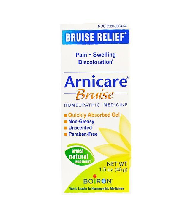 Arnicare Bruise