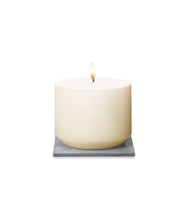 Maison Francis Kurkdijan Pour Le Matin Candle