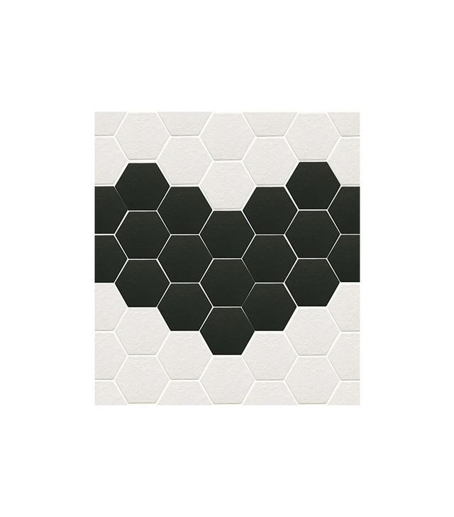 Ceragres Extro Tiles
