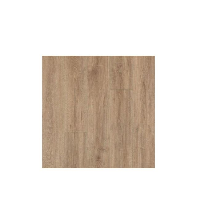 Home Depot Pergo Esperanza Oak Laminate Flooring