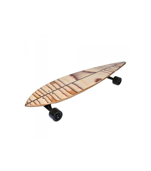 Kelly Wearstler Limited Edition Pacific Skateboard
