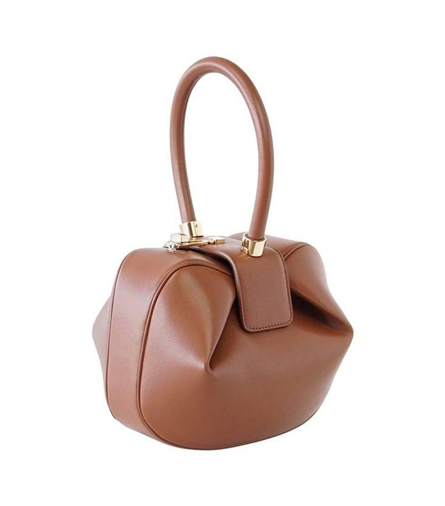 Gabriella Hearst Nina Bag