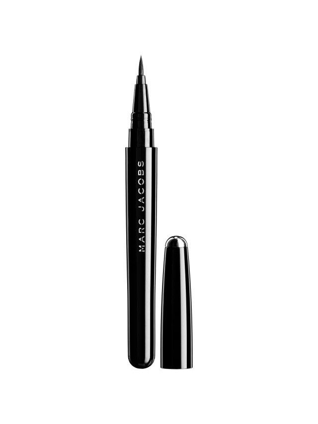 Marc Jacobs Magic Marc'er Precision Pen