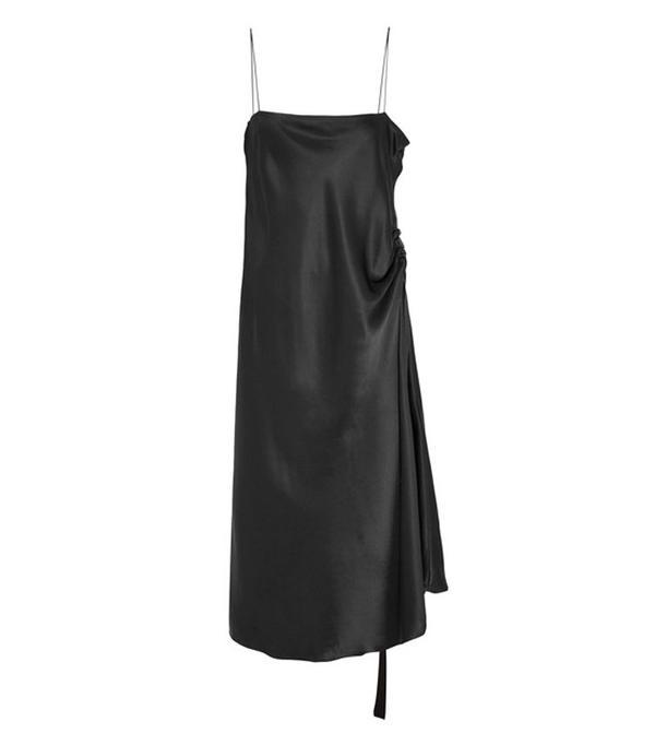 Ellery slip dress