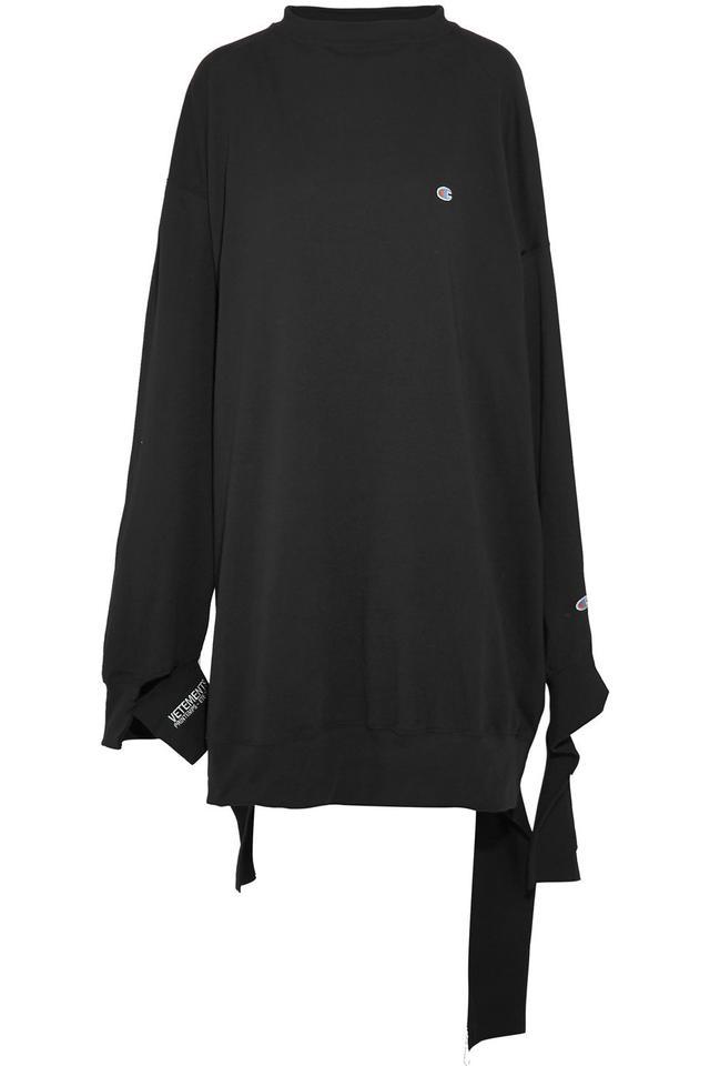 R13  Asymmetrical Kilt Dress