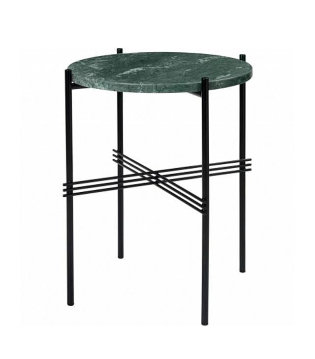 Gubi TS Lounge Table