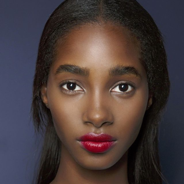 Can You Guess the Most Googled Beauty Product That Beat Out Red Lipstick?