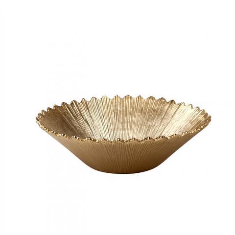 Starburst Decorative Bowl