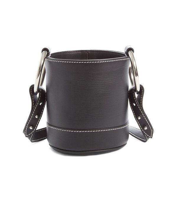Simon Miller 'Bonsai' Crossbody Bucket Bag