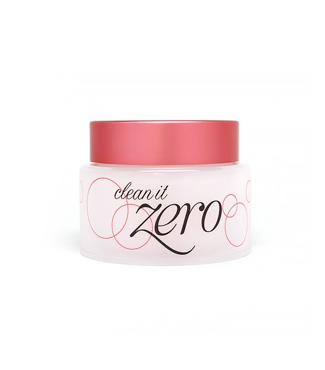 Banilo Co. Clean It Zero