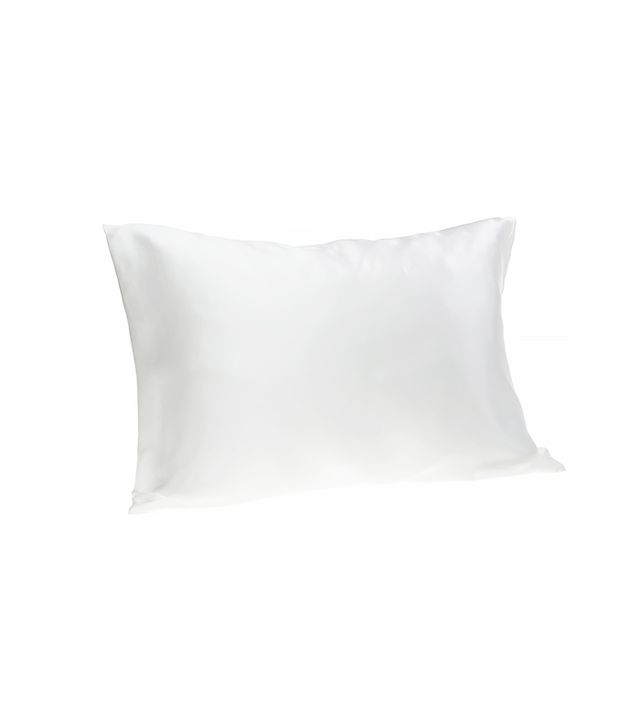 Juverest The Sleep Wrinkle Pillow with Cover