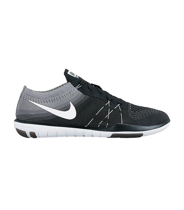 Nike Free Flyknit Sneakers