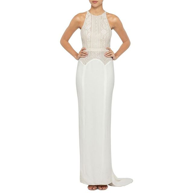 Lover Eden Gown