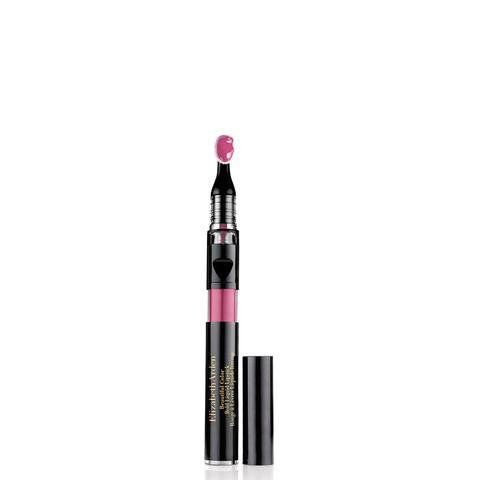 Beautiful Colour Bold Liquid Lipstick in Pink Lover