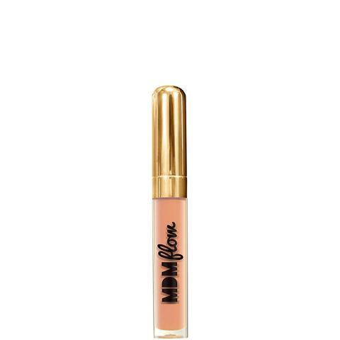 Liquid Matte Lipstick in New Nude