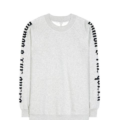 O'Neill Cotton Sweatshirt