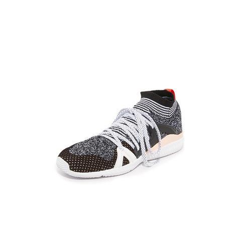 Edge Trainer Sneakers