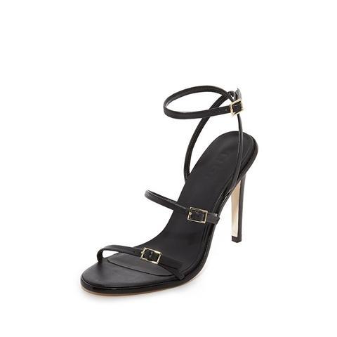Allee Sandals