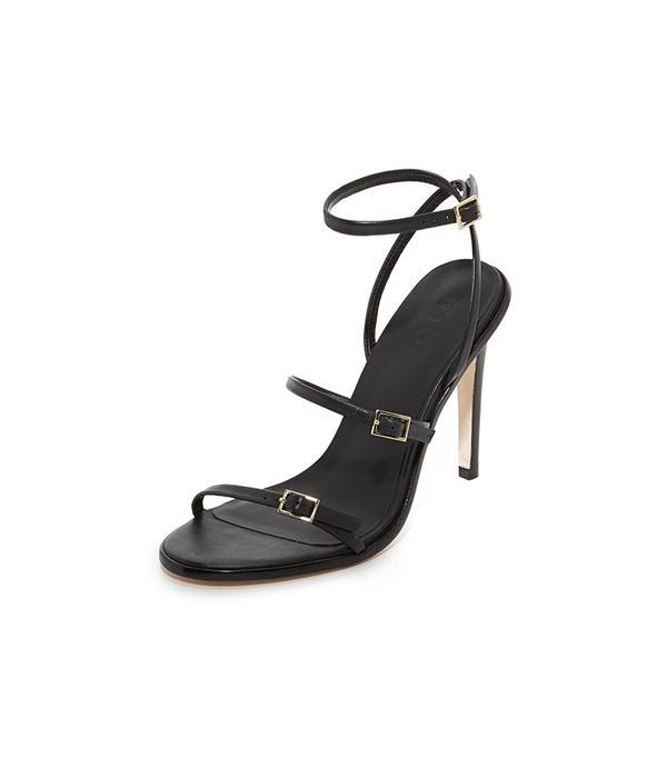 Tibi Allee Sandals