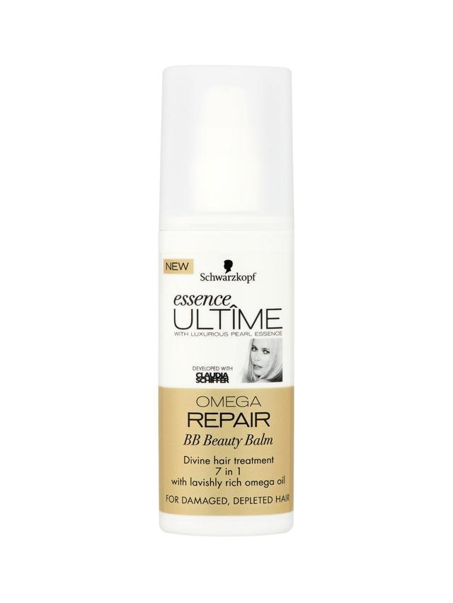 Schwarzkopf Essence Ultime Omega Repair BB Beauty Balm
