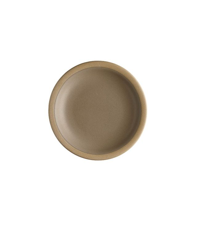 Heath Ceramics Bread and Butter Plate