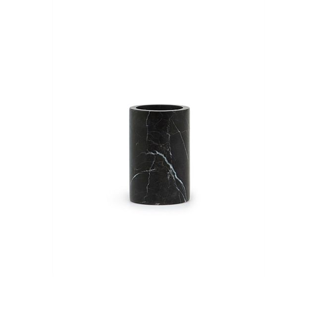 Country Road Marble Holder
